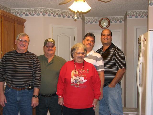 Christmas 2009  115
