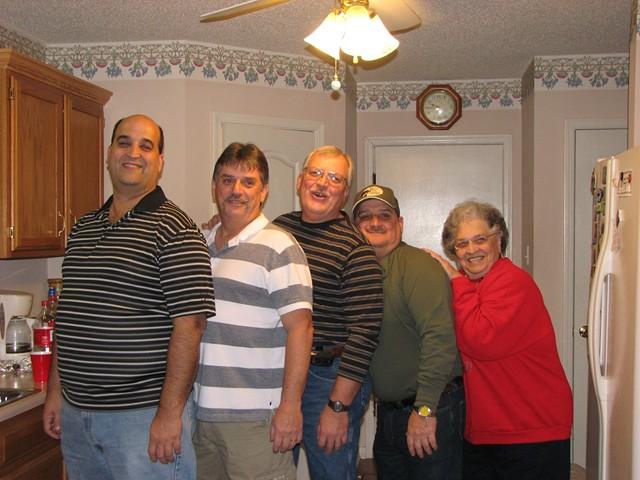Christmas 2009  117
