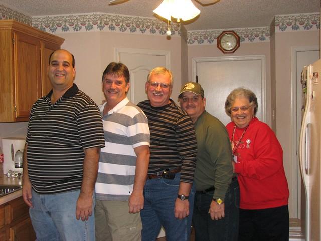 Christmas 2009  119
