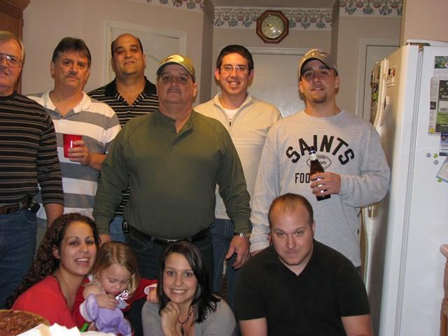 Christmas 2009  121