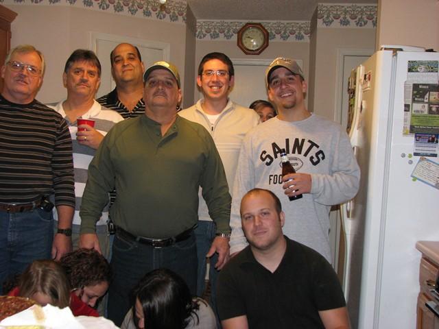 Christmas 2009  122