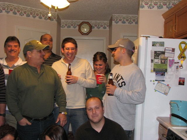 Christmas 2009  123