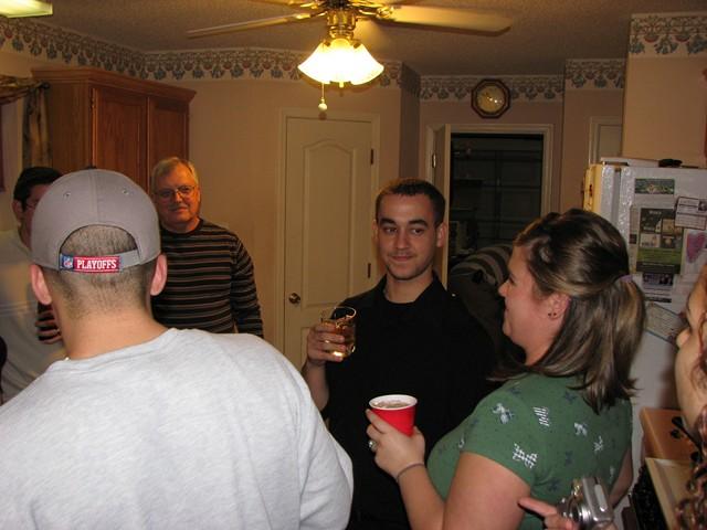 Christmas 2009  126