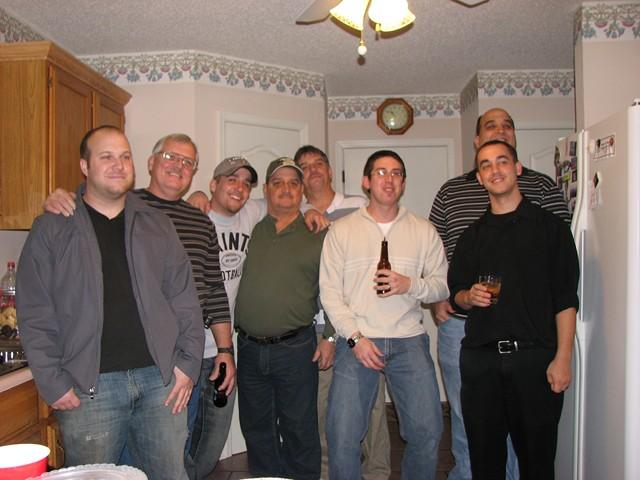 Christmas 2009  127