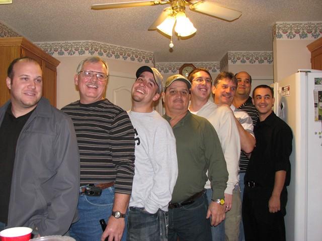 Christmas 2009  129