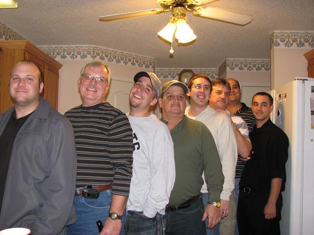 Christmas 2009  131