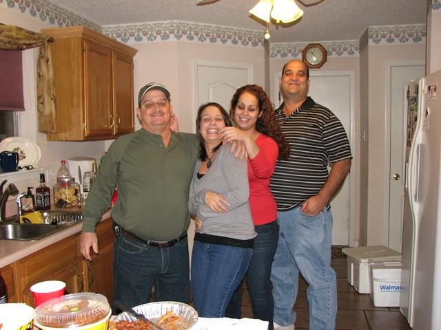 Christmas 2009  132