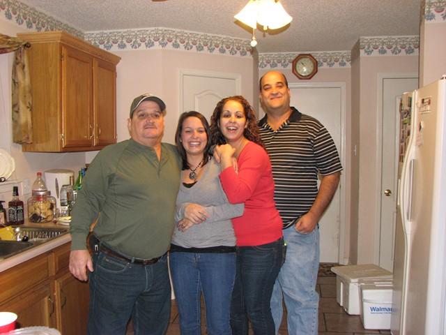 Christmas 2009  134