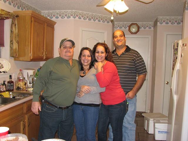 Christmas 2009  135