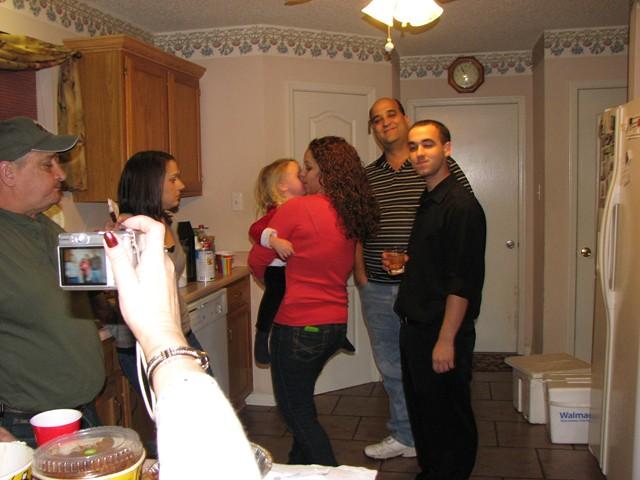 Christmas 2009  138