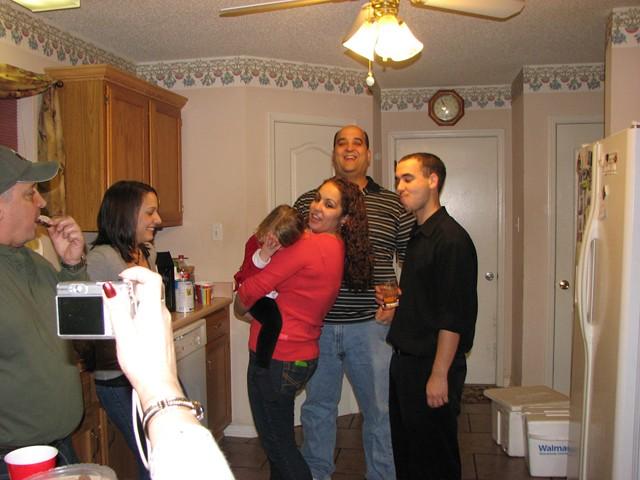 Christmas 2009  139