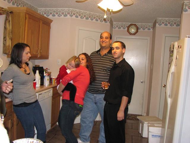 Christmas 2009  140