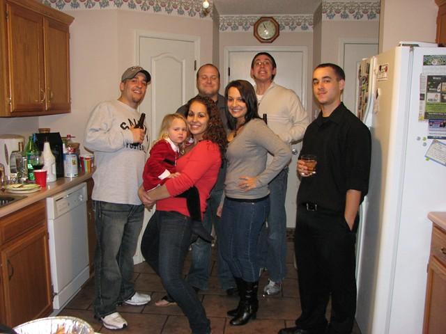 Christmas 2009  141