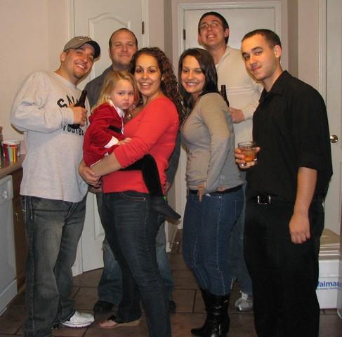 Christmas 2009  143