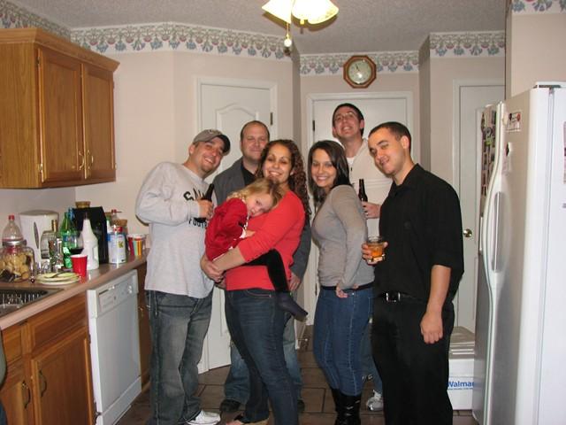 Christmas 2009  144