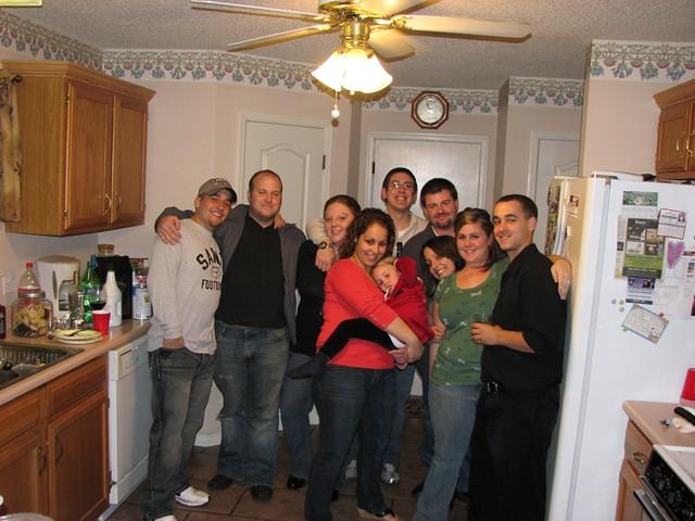 Christmas 2009  145