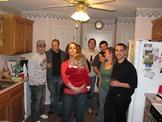 Christmas 2009  146