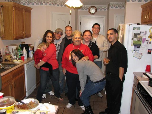 Christmas 2009  147