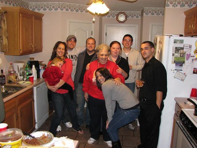 Christmas 2009  148