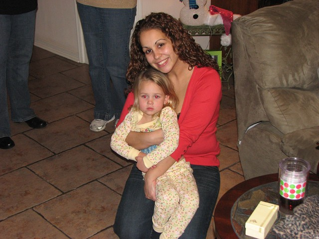 Christmas 2009  150