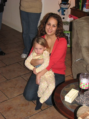 Christmas 2009  151