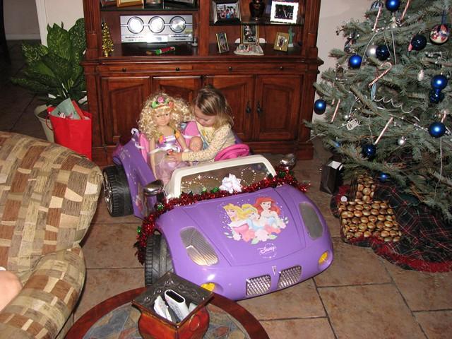 Christmas 2009  152