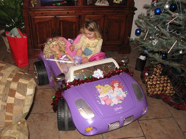Christmas 2009  153