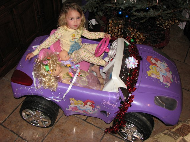 Christmas 2009  155