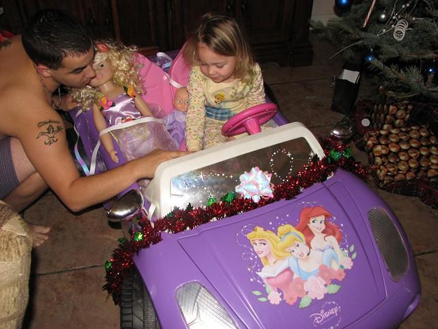 Christmas 2009  156