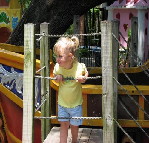 City Park Storyland 2008 17