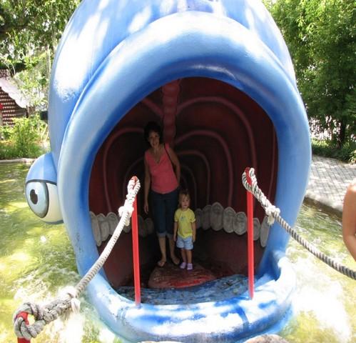 City Park Storyland 2008 24