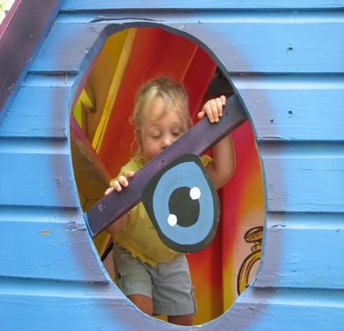 City Park Storyland 2008 73