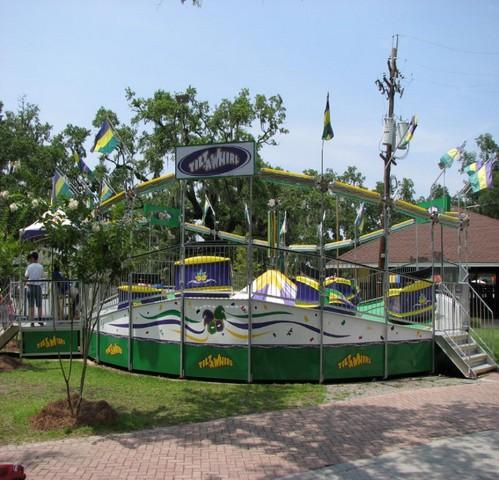 City Park Storyland 2008 82