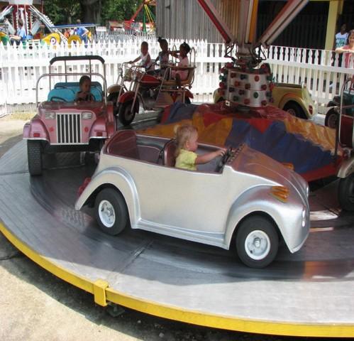 City Park Storyland 2008 96