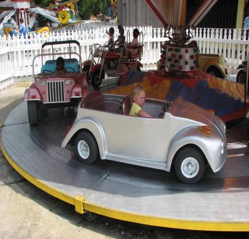 City Park Storyland 2008 99