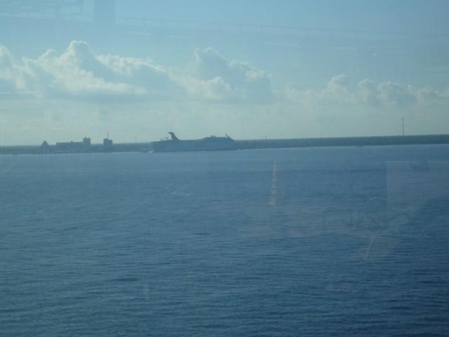 Cruise 2010 Cheryl's Camera 183 [800x600]
