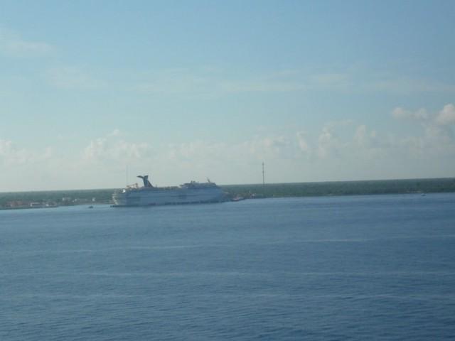Cruise 2010 Cheryl's Camera 185 [800x600]