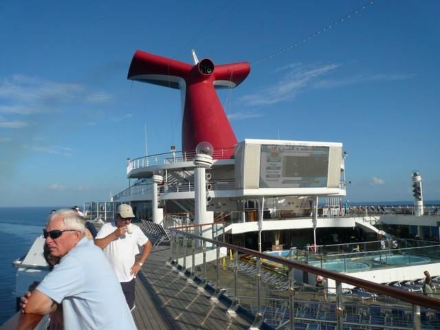 Cruise 2010 Cheryl's Camera 186 [800x600]