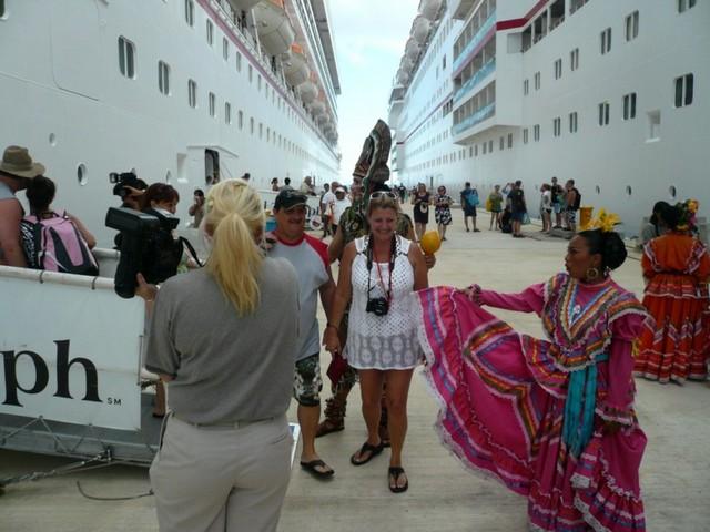 Cruise 2010 Cheryl's Camera 194 [800x600]