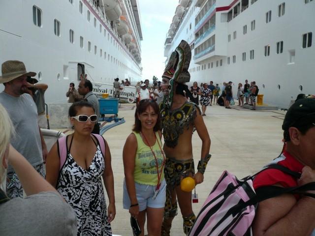 Cruise 2010 Cheryl's Camera 195 [800x600]