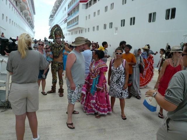 Cruise 2010 Cheryl's Camera 198 [800x600]