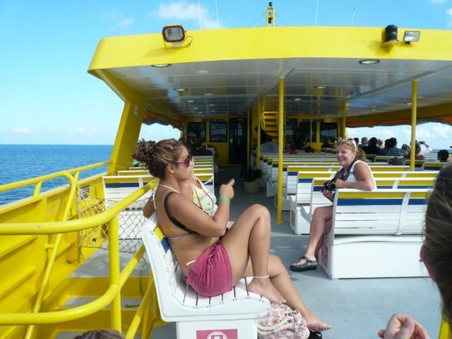 Cruise 2010 Cheryl's Camera 215 [800x600]