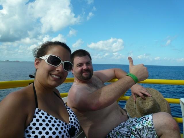 Cruise 2010 Cheryl's Camera 216 [800x600]