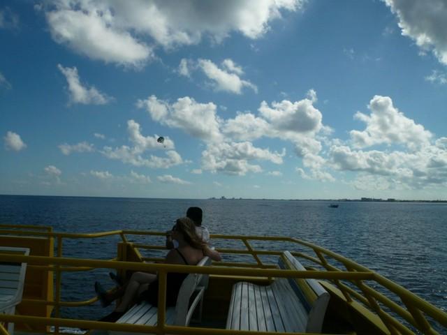 Cruise 2010 Cheryl's Camera 217 [800x600]
