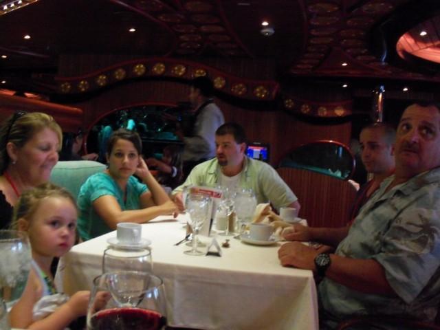 Cruise 2010 Ryan's Camera 028 [800x600]