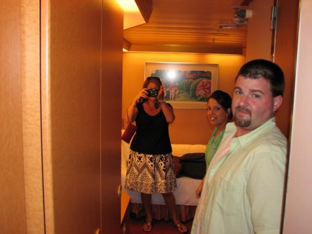Cruise 2010 Steve's Camera 004 [800x600]