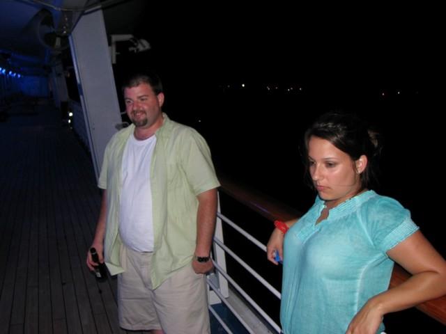Cruise 2010 Steve's Camera 113 [800x600]