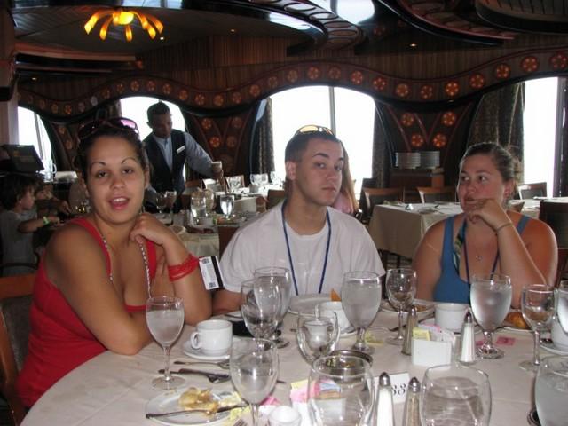 Cruise 2010 Steve's Camera 129 [800x600]
