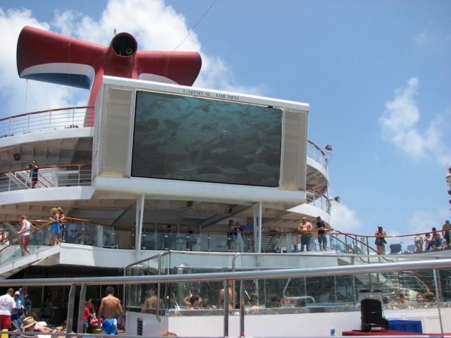 Cruise 2010 Steve's Camera 139 [800x600]