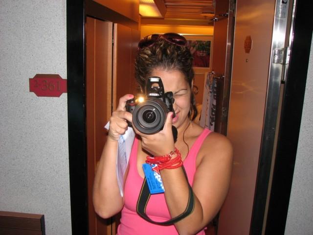 Cruise 2010 Steve's Camera 219 [800x600]